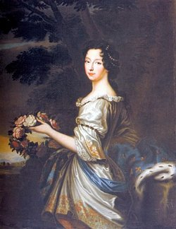 Anne Marie 2