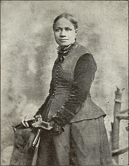 440px-Women_of_distinction_-_remarkable_in_works_and_invincible_in_character_(1893)_(14598047448)